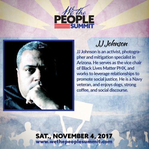 JJ-Johnson-1500x1500-square