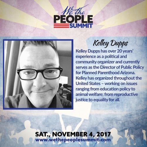 Kelley-Dupps-1500x1500-square