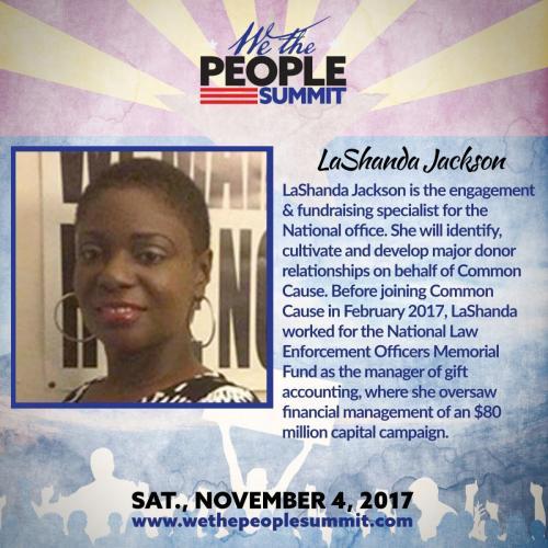 Lashanda-Jackson1500x1500-square